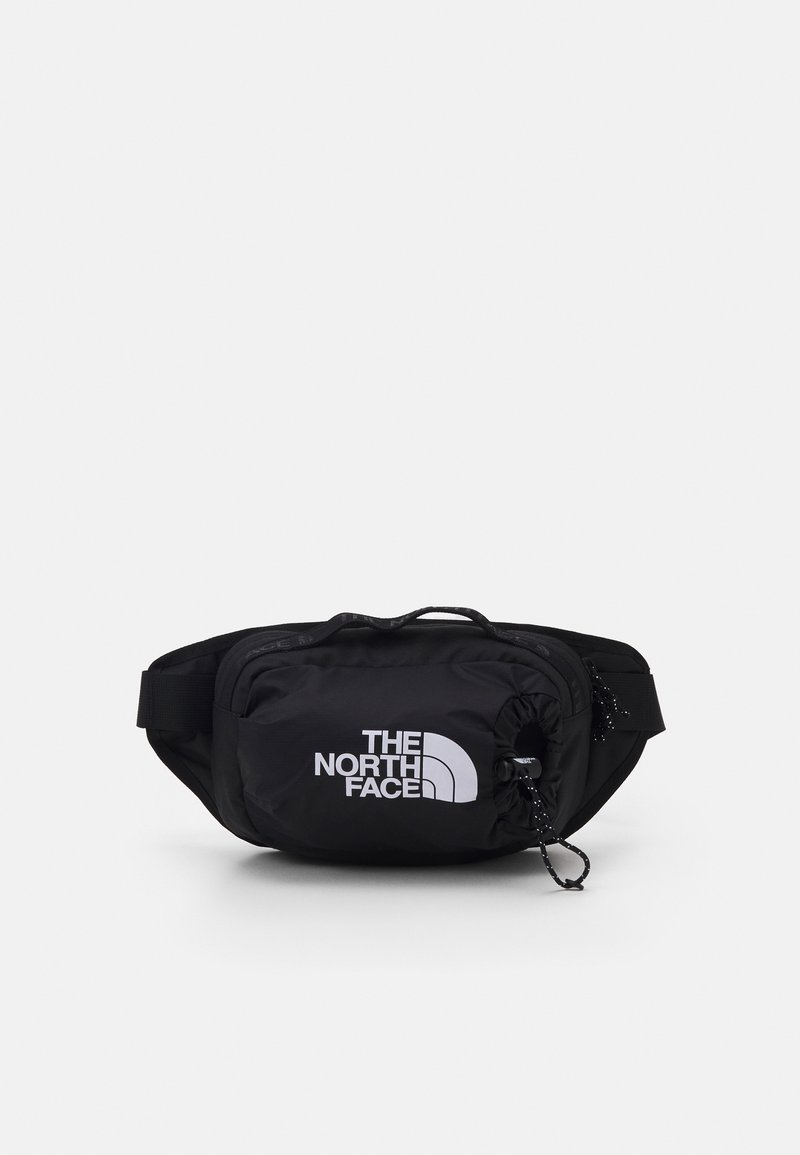 The North Face - BOZER HIP PACK III  L UNISEX - Bum bag - black