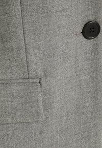 J.CREW - Sportovní sako - graphite - 2