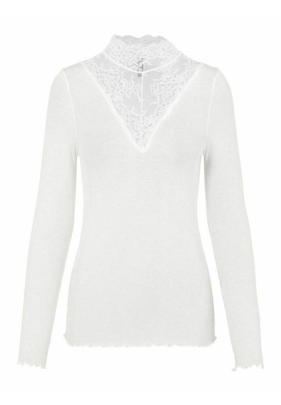 Femme PCSIRI LS NOOS - Pullover