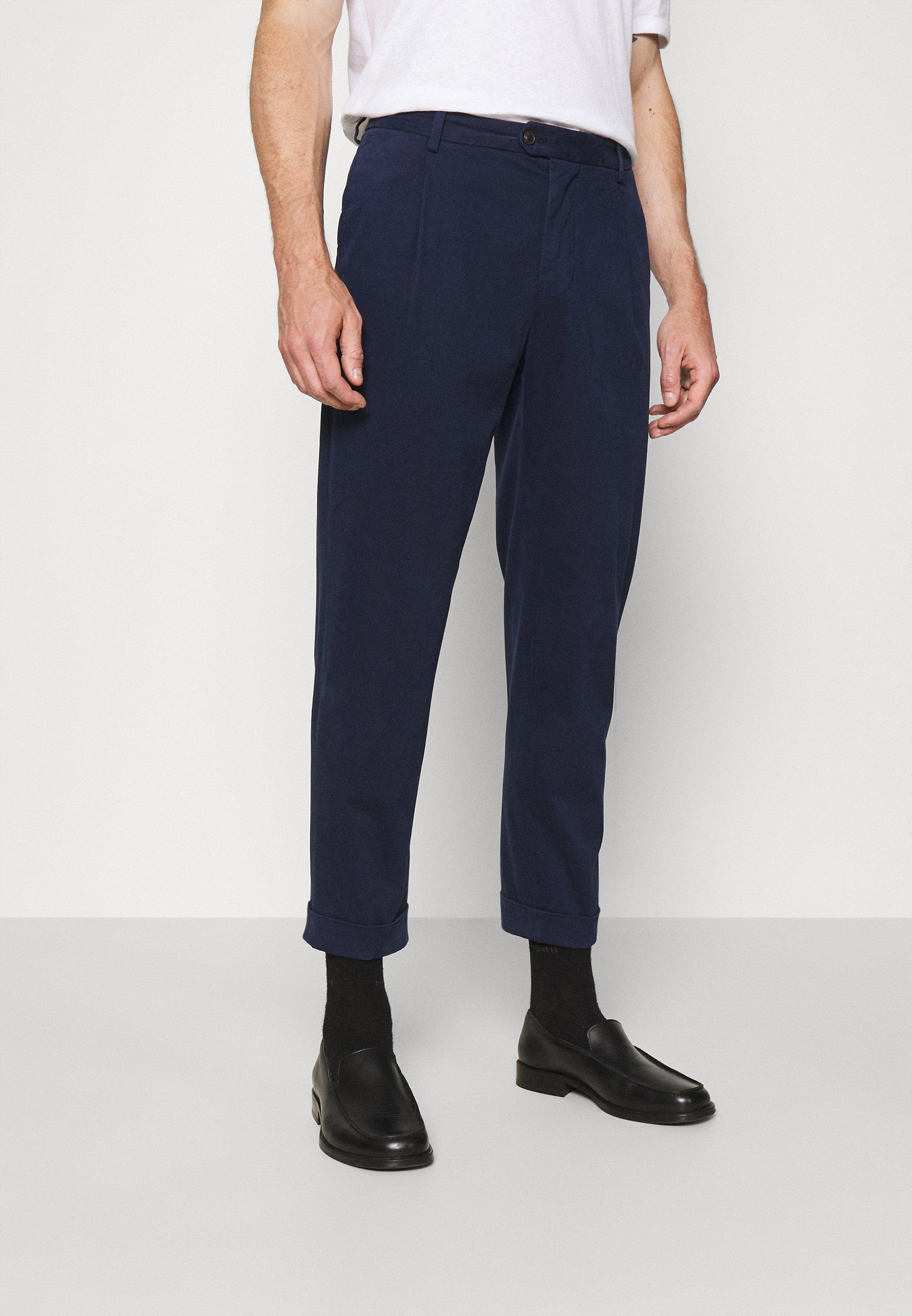 Men TREVOR - Trousers