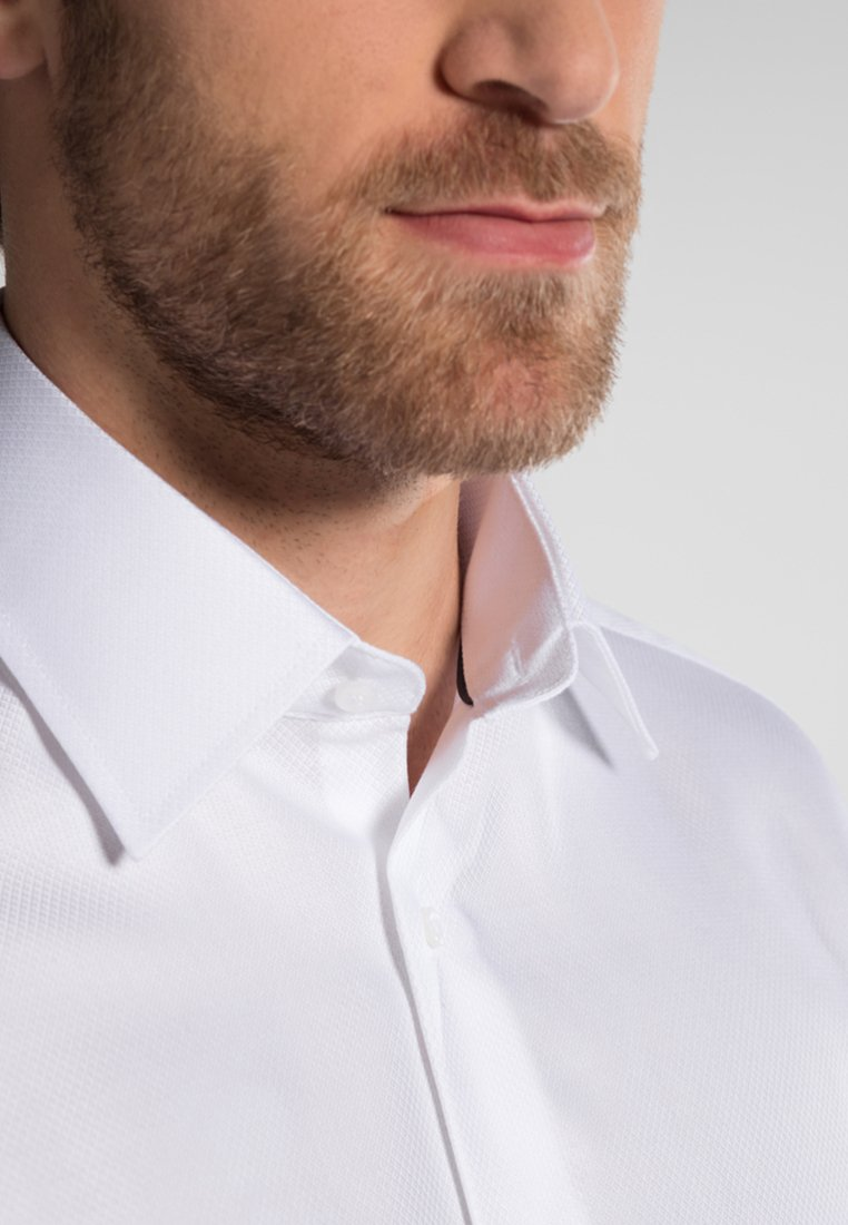 Eterna COMFORT FIT - Hemd - white | Herrenbekleidung 2020