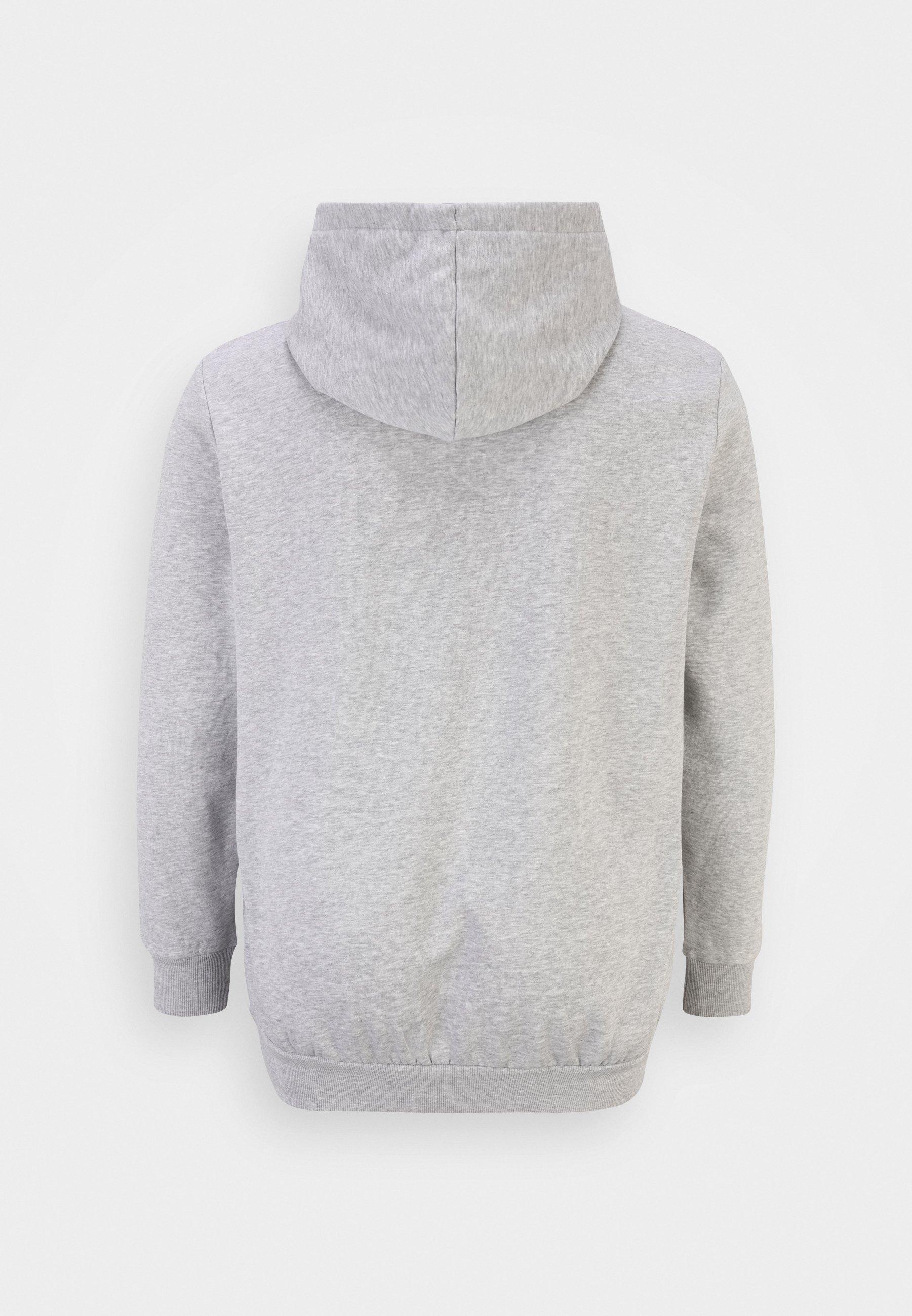 Herren JJBANK HOOD - Sweatshirt