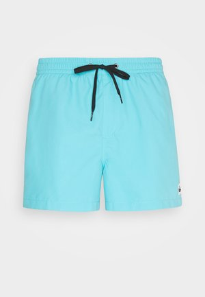 Shorts da mare - pacific blue