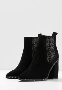 Alma en Pena - Ankle boots - black - 4