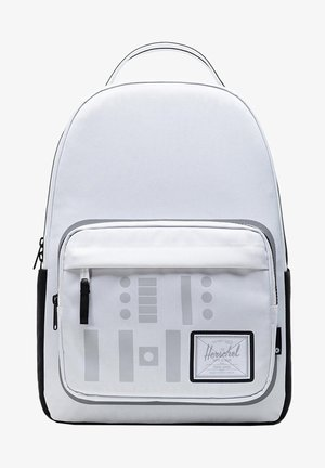 Backpack - stormtroopers