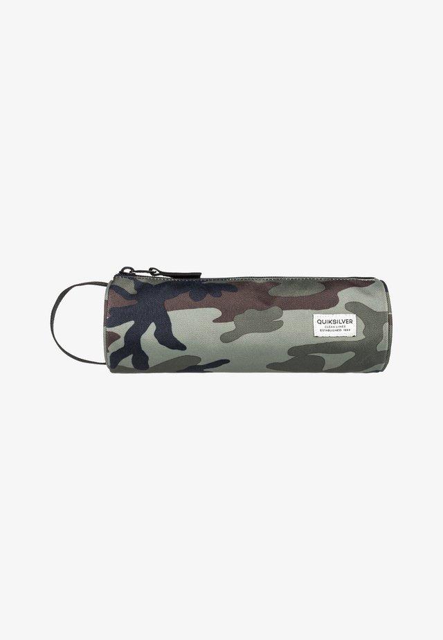 PENCILO  - Pencil case - kalamata