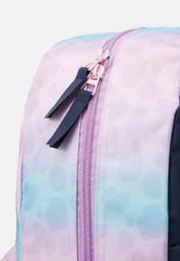 Kidzroom - BACKPACK MILKY KISS STAY CUTE PASTEL BEAUTY UNISEX - Rucksack - multicolour - 3