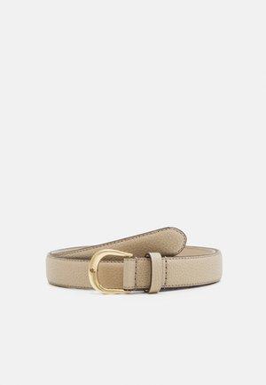 CLASSIC KENTON - Cintura - farro