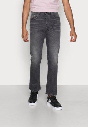 D-VIKER - Jeans straight leg - 09b42 02