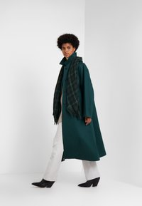 Mackintosh - WATER REPELLENT ROSEWELL  - Cappotto classico - ceder - 1