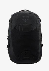Osprey - Backpack - black - 1