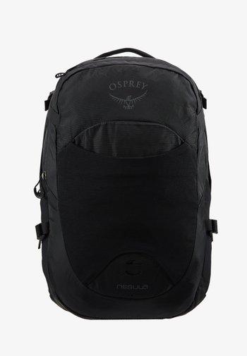 Backpack - black
