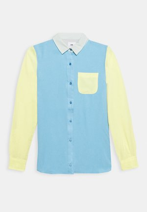 SISSEL - Košile - multi-coloured