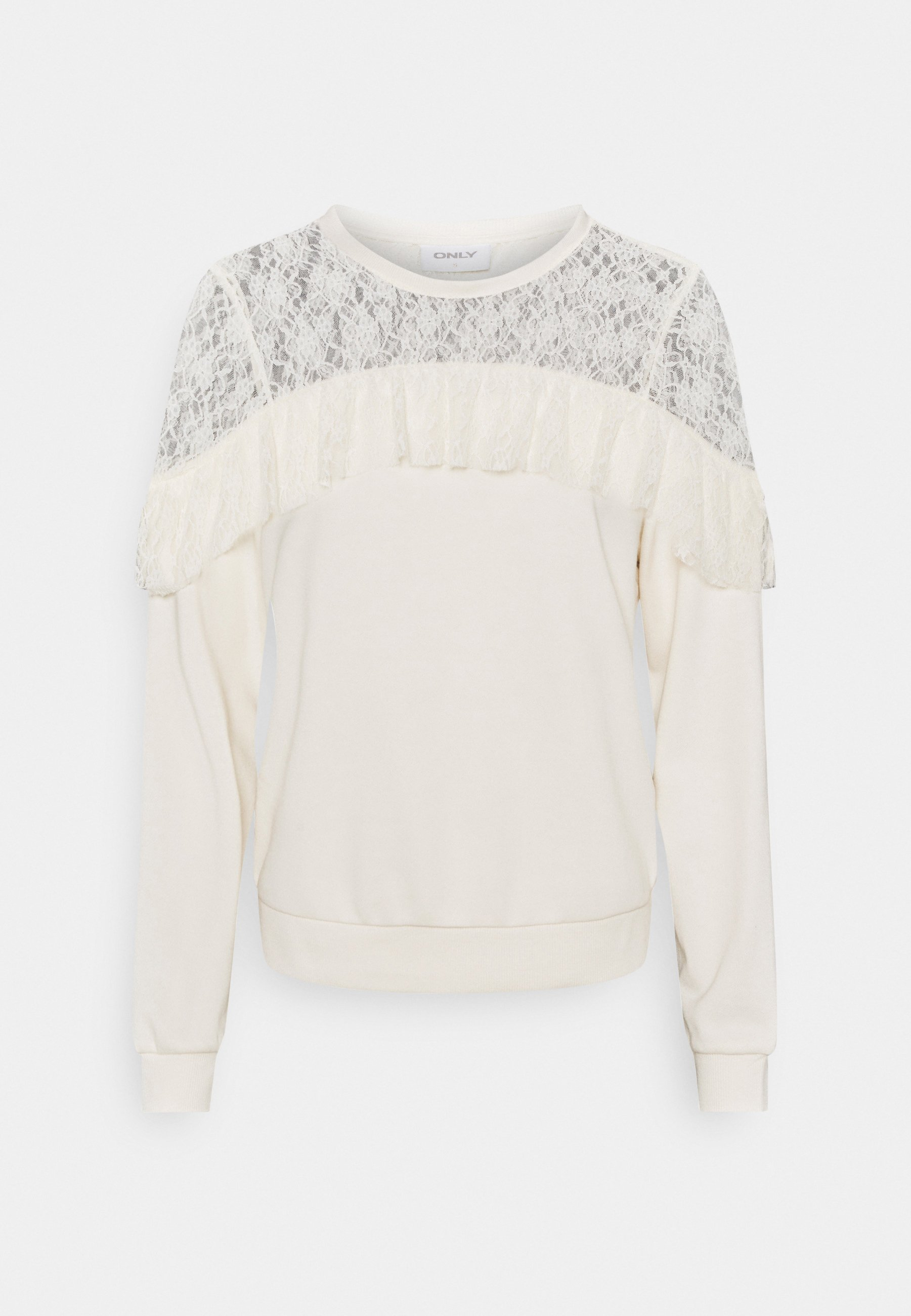 Women ONLLISA  - Sweatshirt