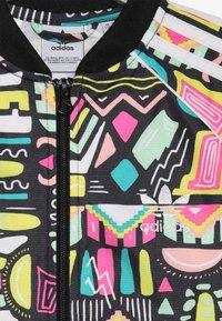 adidas Originals - Chaqueta de entrenamiento - multi-coloured - 4