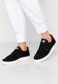 New Balance - PROWT - Zapatillas - black - 0