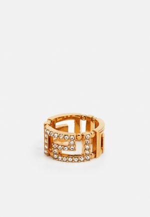 ANELLO  - Ring - gold-coloured