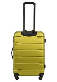 Wittchen - 3 SET - Luggage set - green - 2