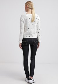 Replay - LUZ - Jeans Skinny Fit - blue - 2