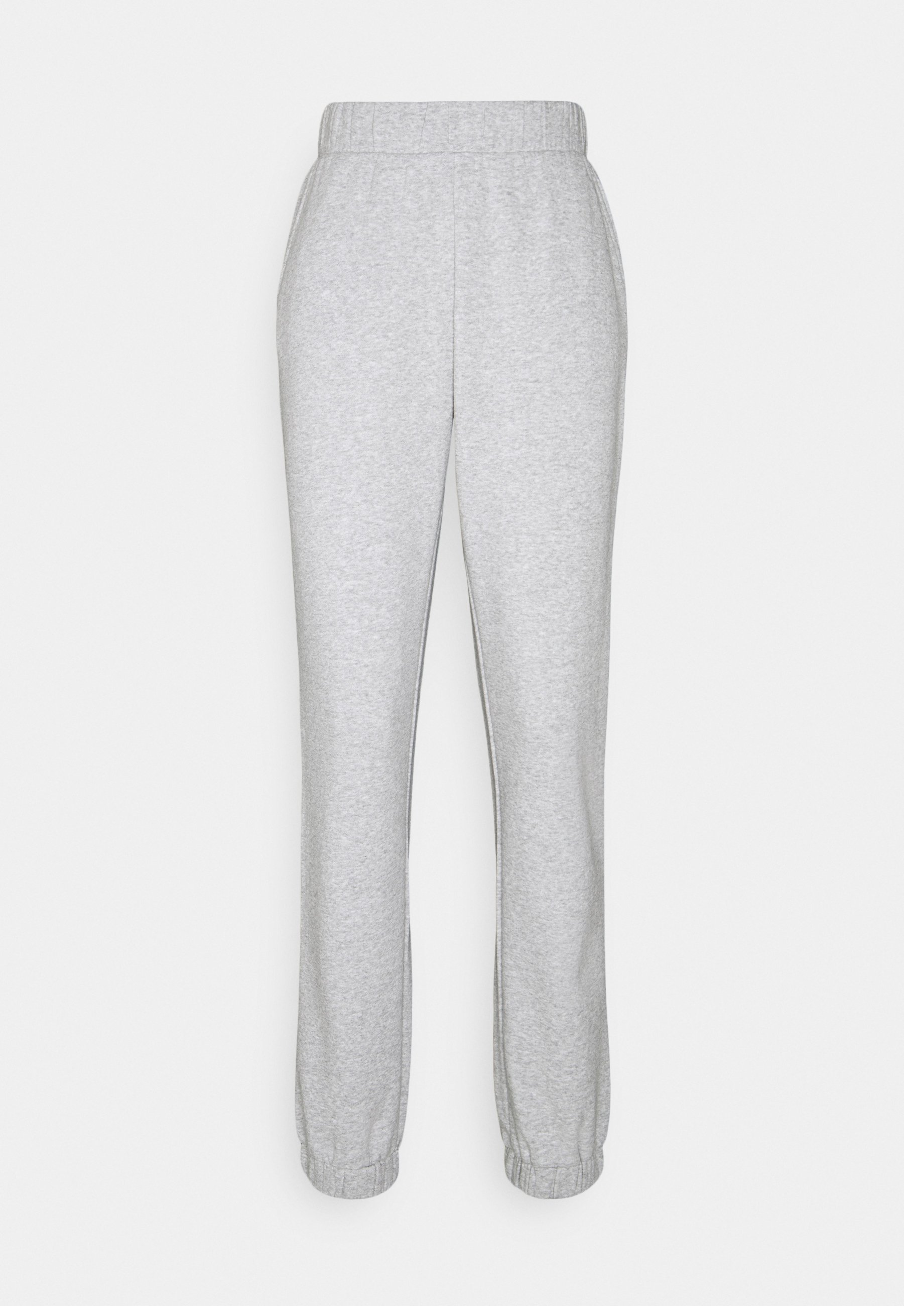 Women PCLEDA ANKLE PANTS - Tracksuit bottoms