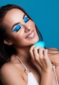 Luvia Cosmetics - MAKE-UP BLENDING SPONGE - Makeup set - blue lagoon - 4