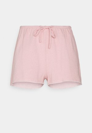 LIFBOO - Shorts - bisou