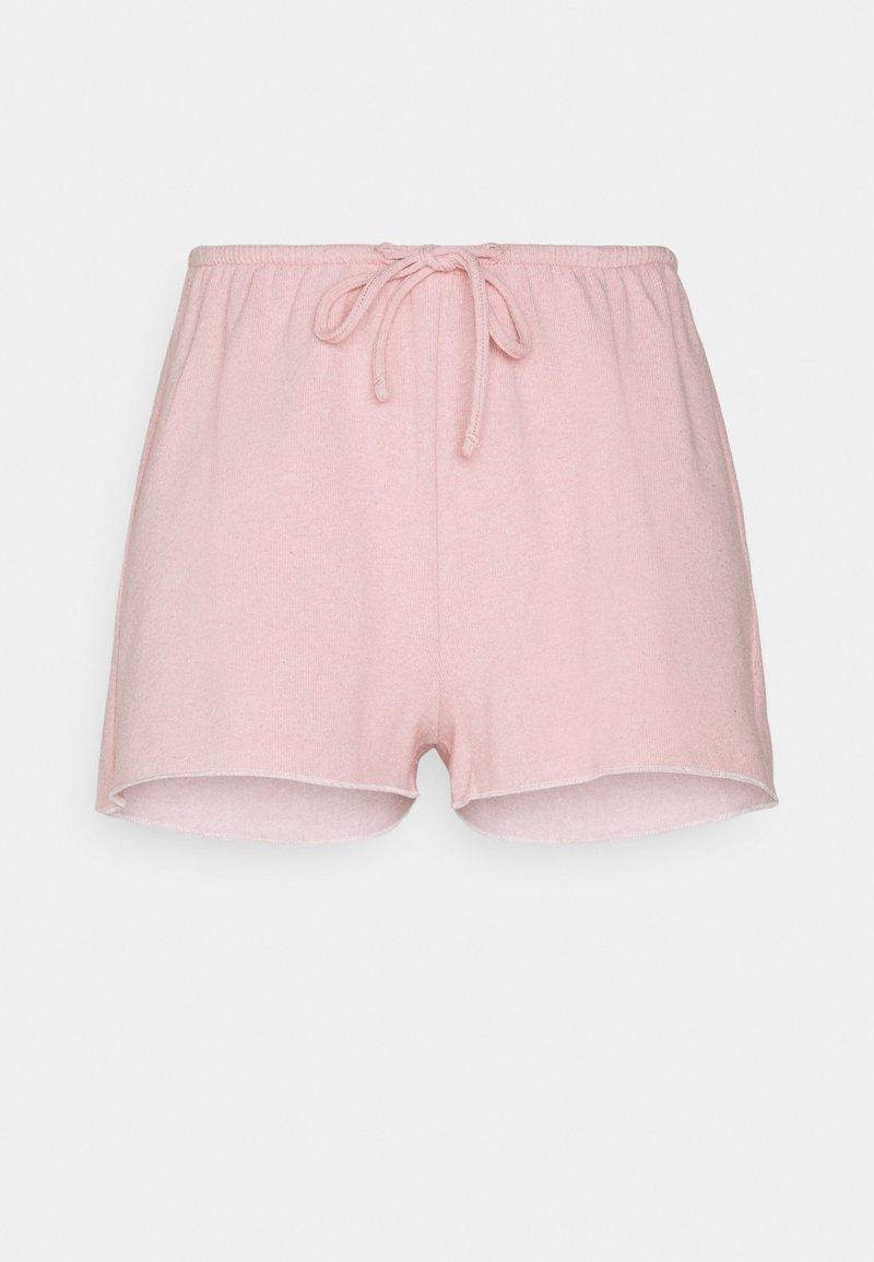 American Vintage - LIFBOO - Shorts - bisou