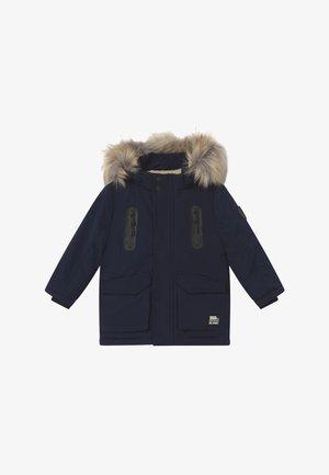 KID - Abrigo de invierno - midnight