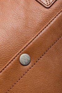 Matinique - COMMUTERMA - Briefcase - cognac - 6