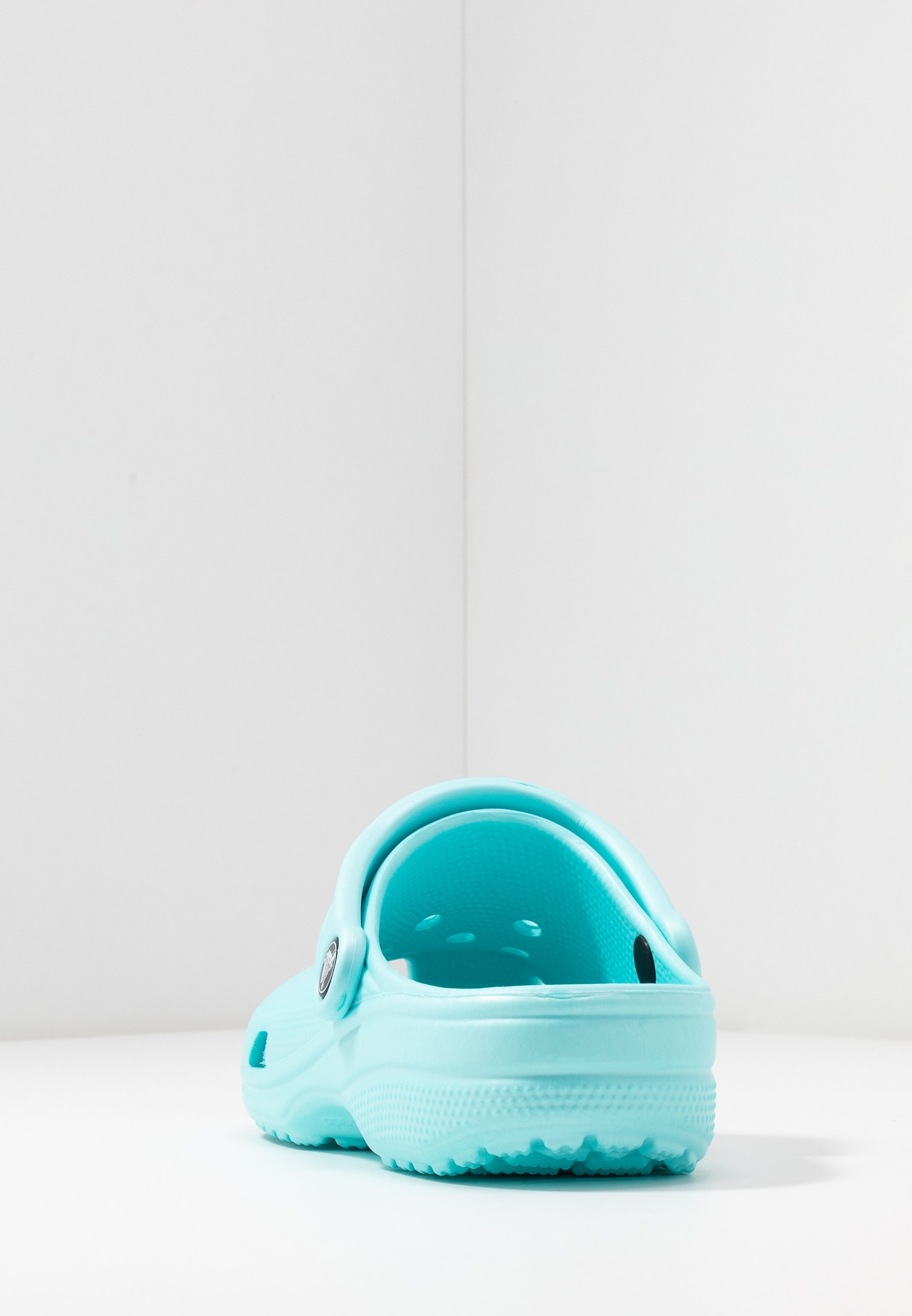 Women CLASSIC - Slippers