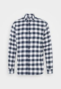 Jack & Jones - JORJAN  - Shirt - cloud dancer - 3