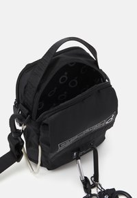 Blood Brother - UNISEX - Handbag - black - 2
