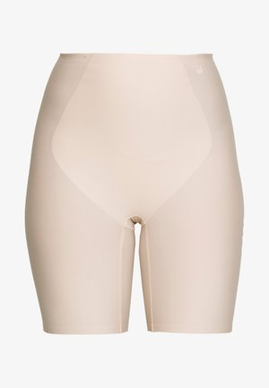 MEDIUM SERIES PANTY - Shapewear - nude beige