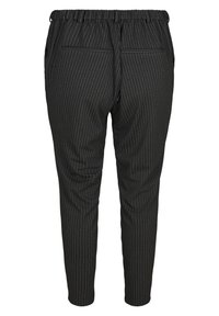 Zizzi - Trousers - black - 6