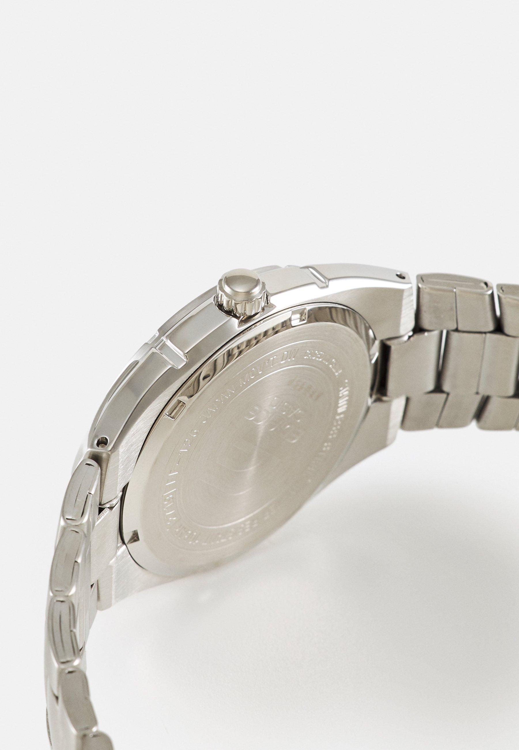 Damen UNSIEX - Uhr