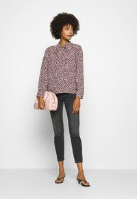Freeman T. Porter - CINDY - Blouse - multi-coloured - 1