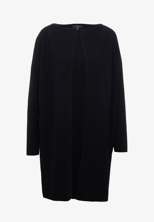 JULIETTE  - Cardigan - black