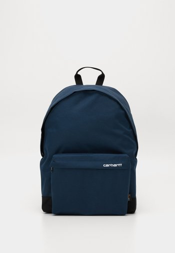 PAYTON BACKPACK UNISEX