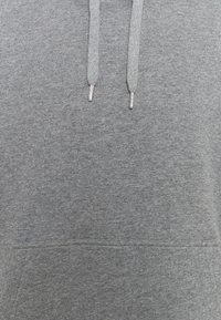 ARKET - Mikina - grey - 6