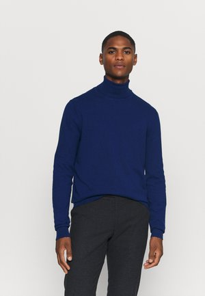 Jumper - royal blue