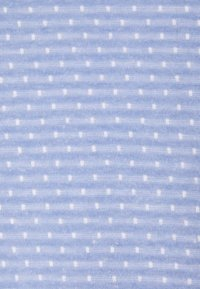 Women Secret - DOUBLE SET - Pyjamas - forever blue - 5