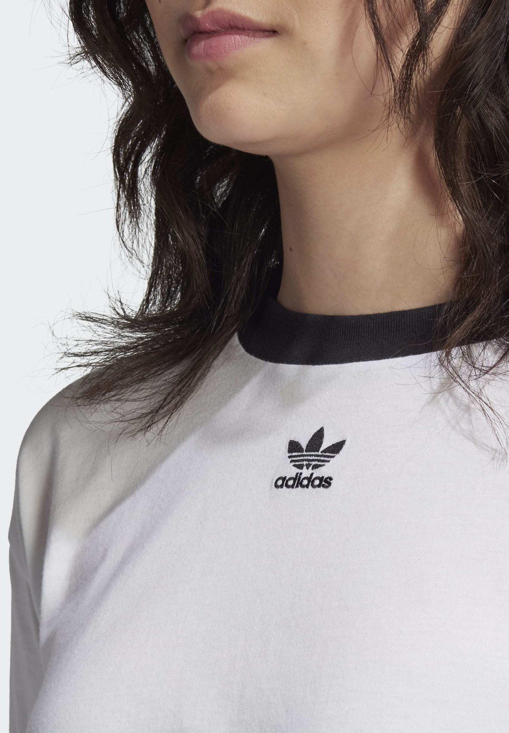 Adidas Women's Originals Crop Top ab 37,50