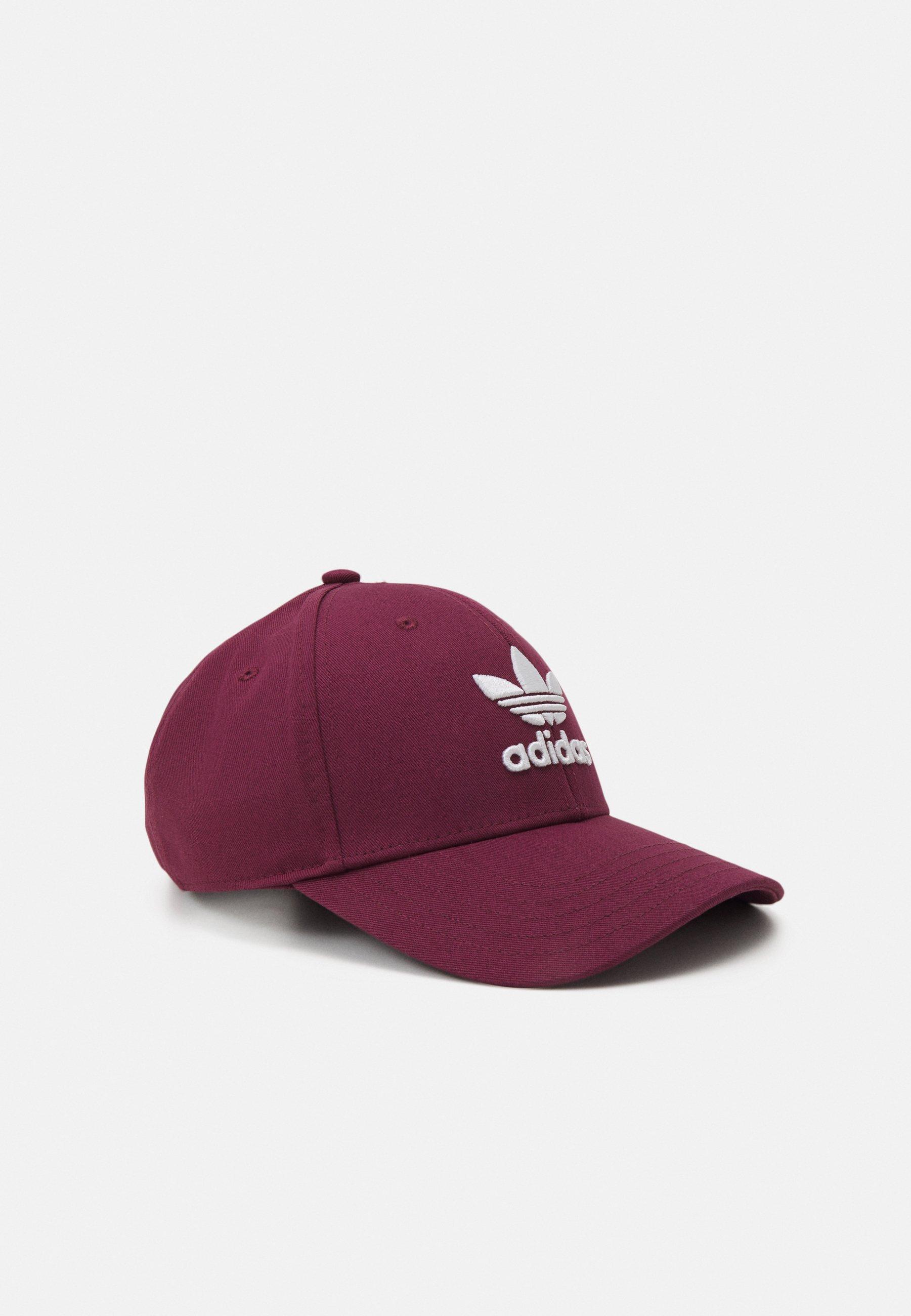 Uomo BASEB CLASS UNISEX - Cappellino