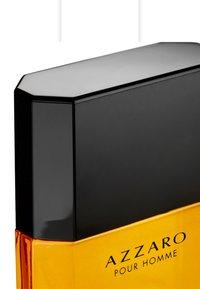 Azzaro Parfums - POUR HOMME EAU DE TOILETTE VAPO REFILL  - Eau de Toilette - - - 1