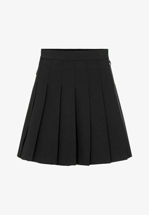 ADINA - Sportkjol - black