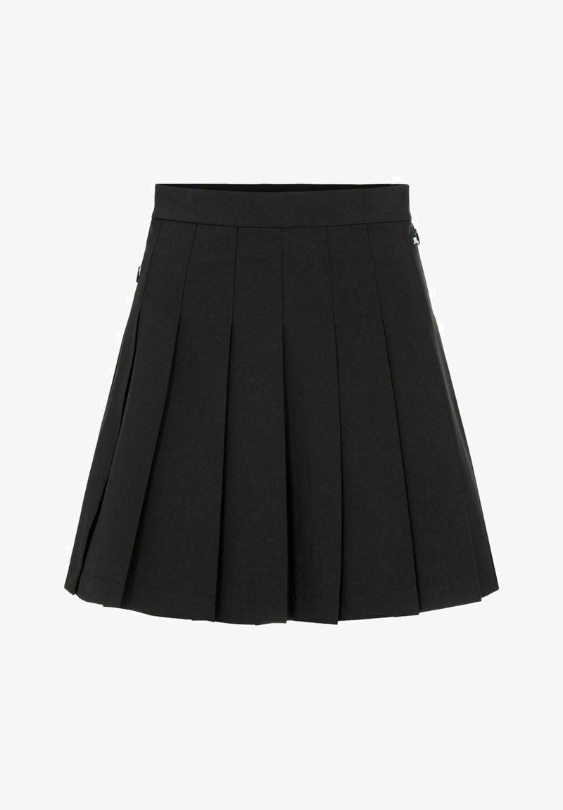 J.LINDEBERG - ADINA - Sports skirt - black