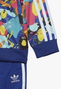 adidas Originals - SUPERSTAR SET - Tracksuit - multi-coloured - 3