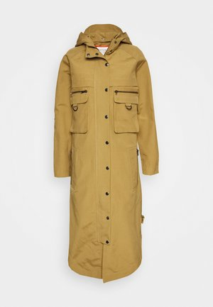 STACY - Parka - khaki
