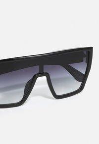 ALDO - Okulary przeciwsłoneczne - black - 3