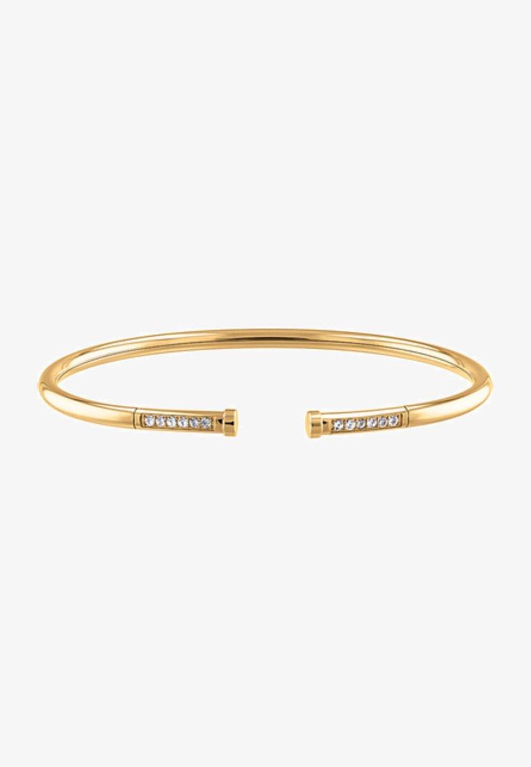 Tommy Hilfiger - Bracelet - gold-coloured